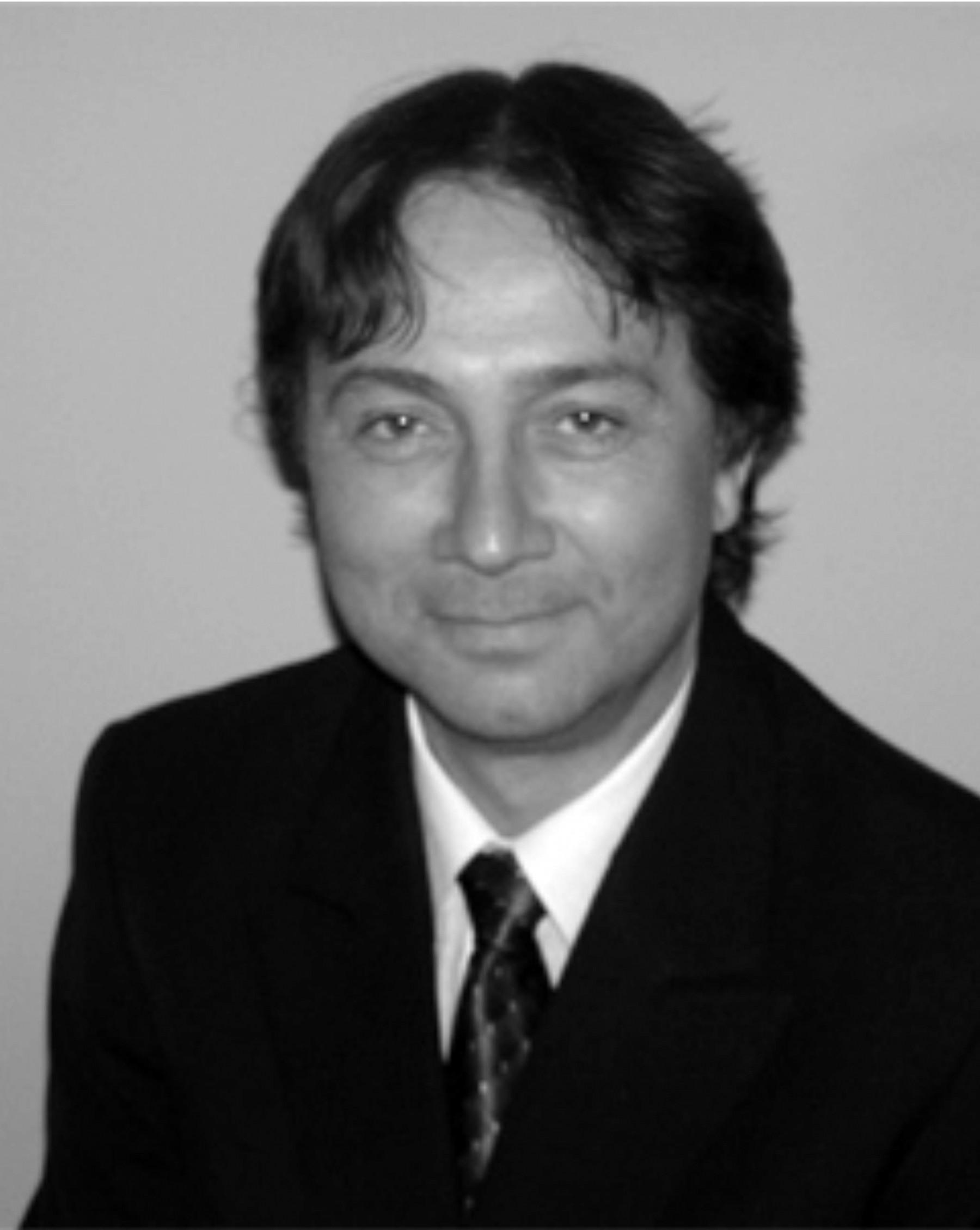 Doc. MUDr. Pavel Doležal CSc., mim. prof.