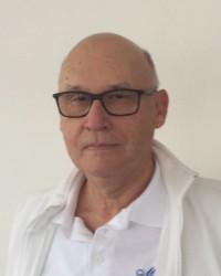 MUDr. Milan Papcun