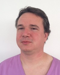 MUDr. Peter Rexa